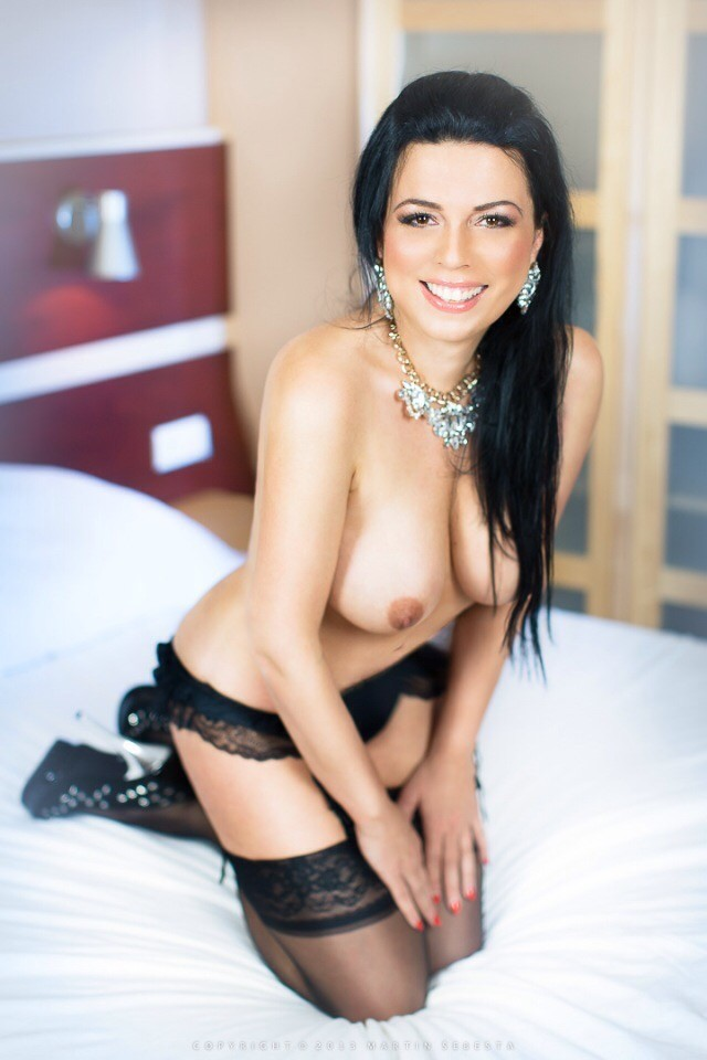 Qatar female escorts