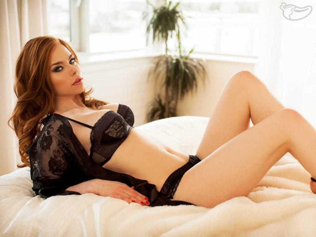 elite model escorts adult adverts