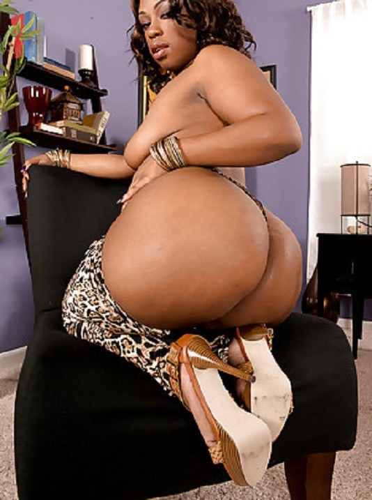 Black bbw escorts georgia Seductive Storm Elite Ebony Atlanta BBW - Pretty Big Escorts