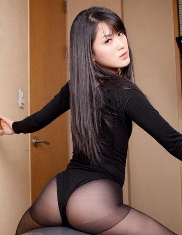 intensiver sex escort dachau