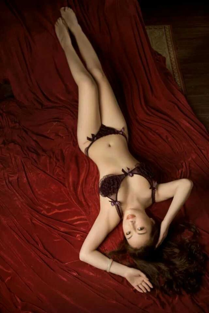 thai massasje norge nuru massage