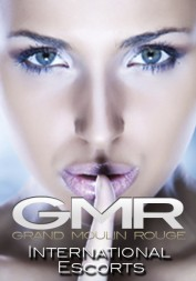 GMR INTERNATIONAL ESCORTS