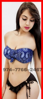974-7766-2467 Nuru Massage