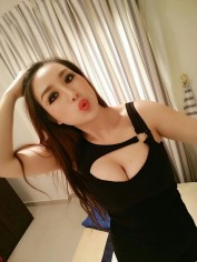 Busty Angel +974 3112 6991